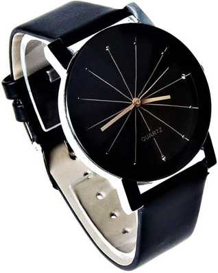Girls Watches Buy Girls Watches Online At Best Prices In India