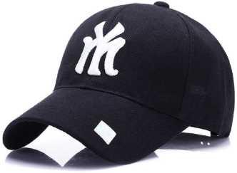 e91d8edc1 Caps for Men - Buy Hats  Mens Snapback   Flat Caps Online at Best ...