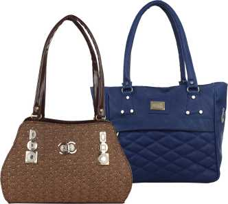 Designer Handbags For Women Las Purses S Online At Best Prices In India Flipkart