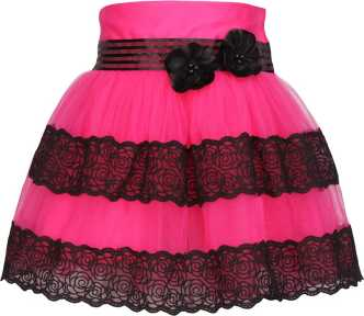 Birthday Dresses Buy Birthday Dresses For Girls Online At Best