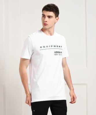 63c6186b Adidas Originals Tshirts - Buy Adidas Originals Tshirts Online at ...