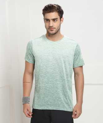 Adidas Tshirts - Buy Adidas T-shirts   Min 50% Off Online for men    Flipkart.com 72d7297dfa