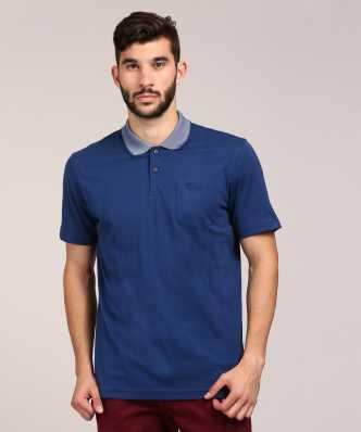 3d29872b Park Avenue Tshirts - Buy Park Avenue Tshirts Online at Best Prices ...