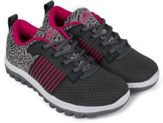 newest d7408 849ab Sports Shoes - Buy Sports Shoes online for women at best prices in India    Flipkart.com