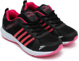 0b66f0ca45c Womens Running Shoes - Buy Running Shoes For Women at best prices in India