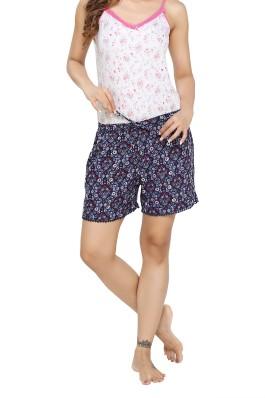 shorts for girls night