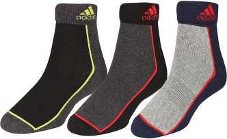 Socks for Men - Buy Mens Socks Online at Best Prices in India