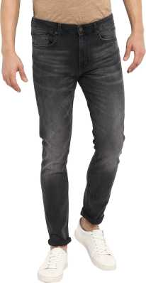 a304f774c Skinny Fit Jeans - Buy Skinny Fit Jeans Online at Best Prices in ...