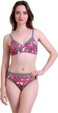ab32a1e102 Bras   Panties - Buy Bra Sets   Panty Set Clothing Online at Best ...