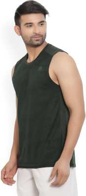 293defd087e6 Black T-Shirts - Buy Black T-Shirts Online at Best Prices In India ...