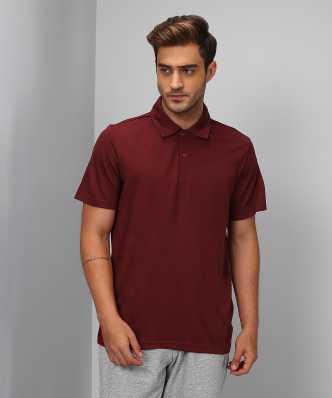 2758028a1d7e Adidas Tshirts - Buy Adidas T-shirts   Min 50% Off Online for men    Flipkart.com