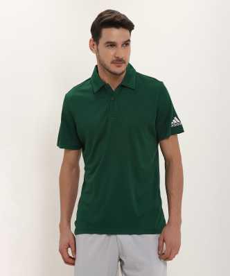 cd325fb20b8e Adidas Tshirts - Buy Adidas T-shirts   Min 50% Off Online for men ...