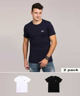 910cc8b6afb5 French Connection Clothing - Buy French Connection Clothing Online ...