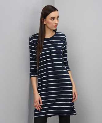 e7afaa8a203 Tshirt Dress Dresses - Buy Tshirt Dress Dresses Online at Best ...