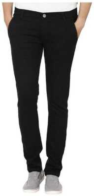 Jeans For Men Buy Men S Jeans Online At Low Prices Low Waist