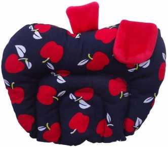 e42167565fe Buy Baby Feeding Pillows Online In India At Best Prices - Flipkart.com