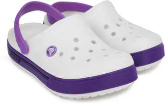 f6f791d953 Girls Shoes - Buy Shoes for Girls, Sandals, Slippers, Boots, Bellies ...