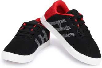 b99e83756 Girls Shoes - Buy Shoes for Girls