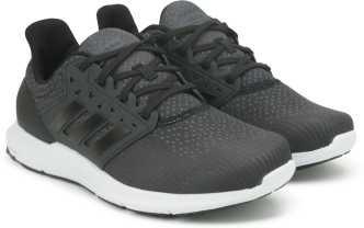 f8b5ecec1 Men's Footwear - Buy Branded Men's Shoes Online at Best Offers ...