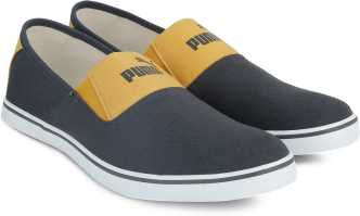 Puma Casual Shoes For Men - Buy Puma Casual Shoes Online At Best ... 006bf7979