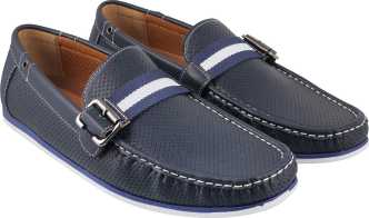 Metro Footwear - Buy Metro Footwear Online at Best Prices in India