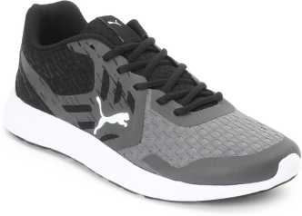 309489ccde0db Puma Shoes - Buy Puma Shoes Online at Best Prices In India ...