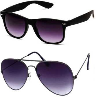 00a5361598a4c Wayfarer Sunglasses - Buy Wayfarer Sunglasses Online at Best Prices ...