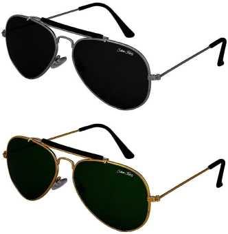 24362a2478f9 Sunglasses - Buy Stylish Sunglasses for Men   Women