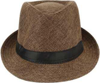 Boys Caps  amp  Hats Online Store - Buy Caps  amp  Hats For Boys ... c4580ef7c85b