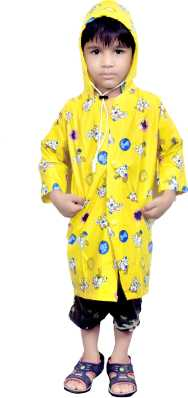 Raincoats - Buy Raincoats Online at Best Prices In India  6513780da