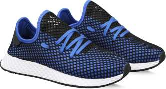 newest 4c9de 676f3 Adidas Originals Mens Footwear