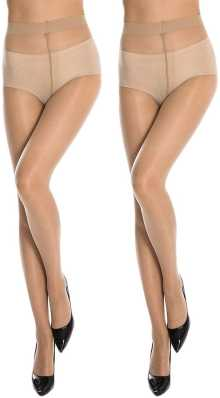 3426626c870c1d Stockings - Buy Stockings Online for Women at Best Prices in India
