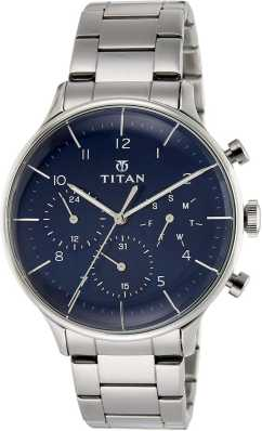e4c0b61db53 Titan Watches - Buy Titan Watches for Men   Womens Online at India s Best  Online Shopping Store