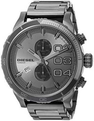 6726ba58b5 Diesel Watches - Buy Diesel Watches Online For Men & Women at Best ...