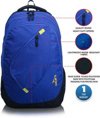 307a6c028e Backpacks Bags - Buy Travel Backpack Bags For Men