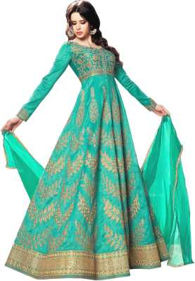 Wedding Gowns Buy Wedding Gowns Online At Best Prices In India