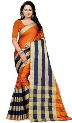 Kerala Sarees Buy Kerala Wedding Sarees Online At Best Prices In