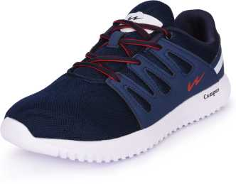 buy online cde46 1cdeb Campus Sports Shoes - Buy Campus Sports Shoes Online at Best Prices In India    Flipkart.com