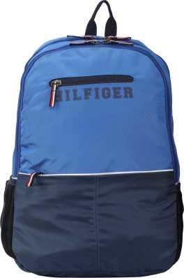 2f44d04176d Tommy Hilfiger Backpacks - Buy Tommy Hilfiger Backpacks Online at ...