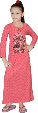 Dreamz Clothing - Buy Dreamz Clothing Online at Best Prices in India