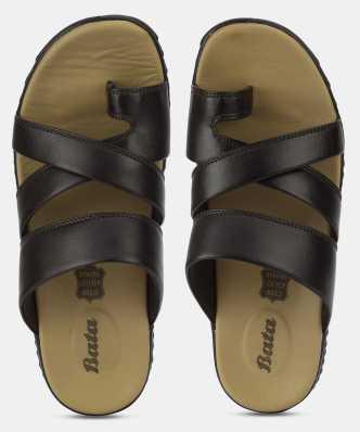 1e70cb4f23370 Bata Mens Footwear - Buy Bata Mens Footwear Online at Best Prices in India