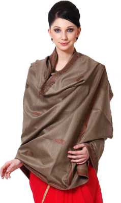 1852ba3f6d Shawls - Buy Shawls Online for Women at Best Prices in India