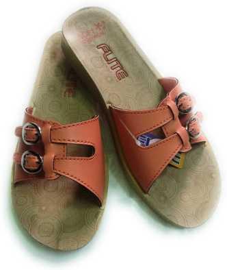 f699b825269 Flite Footwear - Buy Flite Footwear Online at Best Prices in India ...