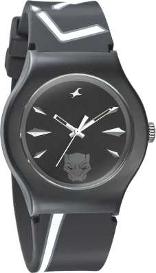 edc33e25bd05 Fastrack Watches Under Rs 1000 - Buy Fastrack Watches Under Rs 1000 ...