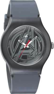 Fastrack Watches Under Rs 1000 - Buy Fastrack Watches Under