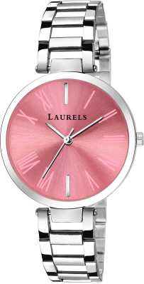 a3ccfcbef Laurels Watches - Buy Laurels Watches Online at Best Prices in India ...