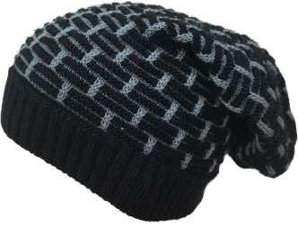 ac2d59ff7 Gajraj Caps Hats - Buy Gajraj Caps Hats Online at Best Prices In ...