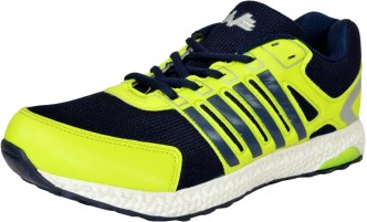Vijayanti Footwear - Buy Vijayanti