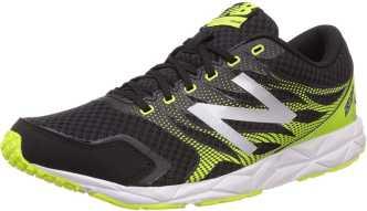 a2615c9be67fe New Balance Footwear - Buy New Balance Footwear Online at Best ...