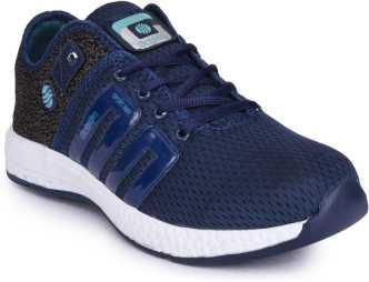 c07506e347de64 Action Sports Shoes - Buy Action Sports Shoes Online at Best Prices ...